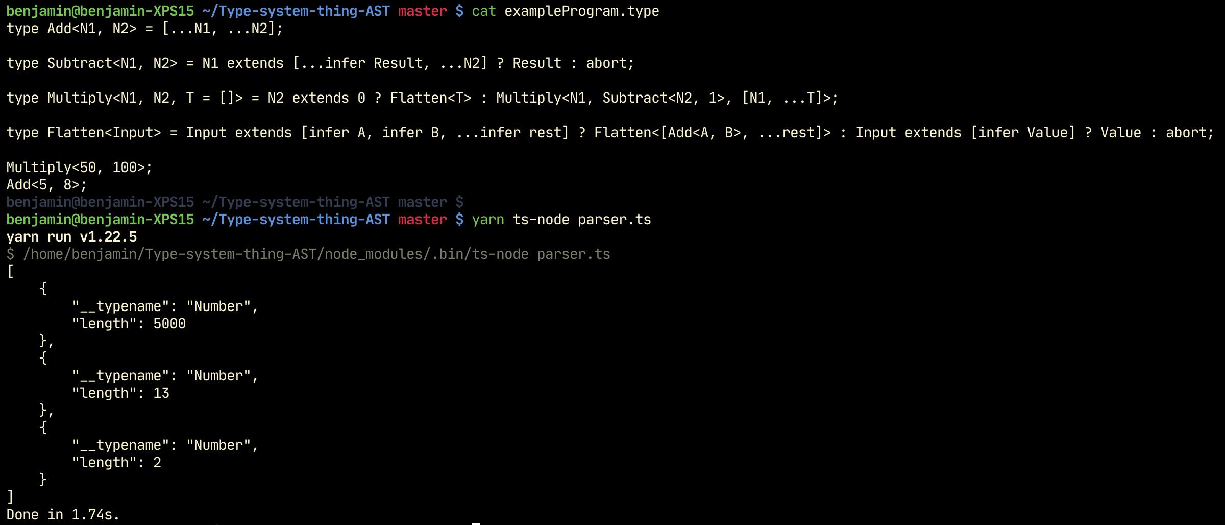 https://cloud-mlbdgffdu-hack-club-bot.vercel.app/0image.png